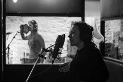 01 Studio