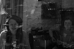 07 Studio
